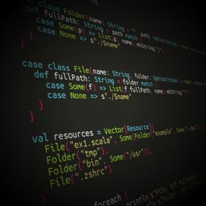 scala-code